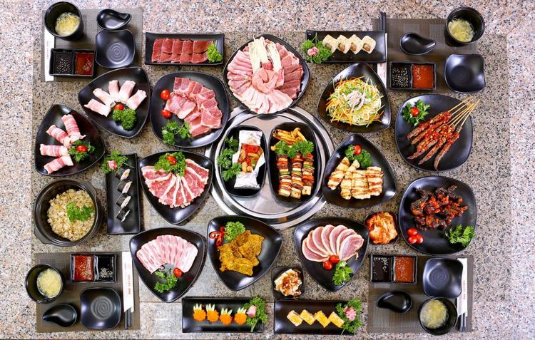 Top 6 Delicious Hotpot Restaurants In Hanoi, Vietnam