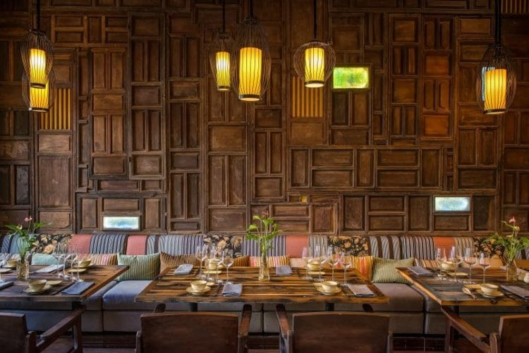 Discover Top 5 Restaurants In Hanoi Old Quarter, Vietnam