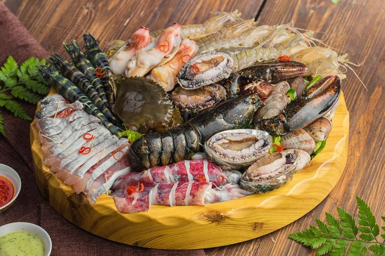 5 Seafood Restaurants In Hanoi, Vietnam Should Be On Your Bucket List