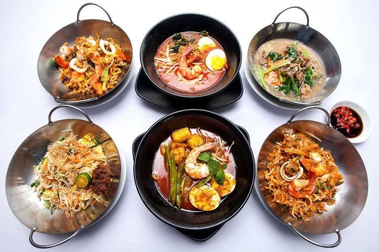Top 5 Delicious Halal Restaurants In Hanoi, Vietnam