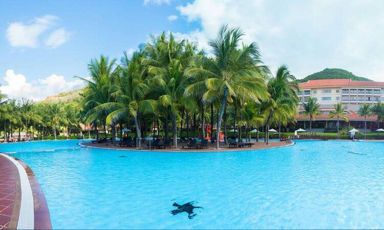 Wonder Park Nha Trang: Attractive Site In Vietnam