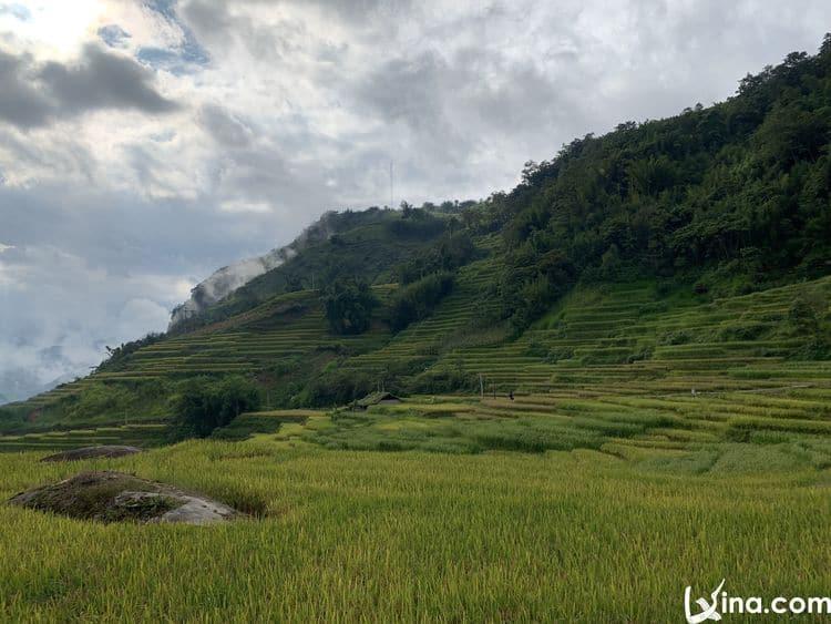 vietnam photos - beauty of y ty photos