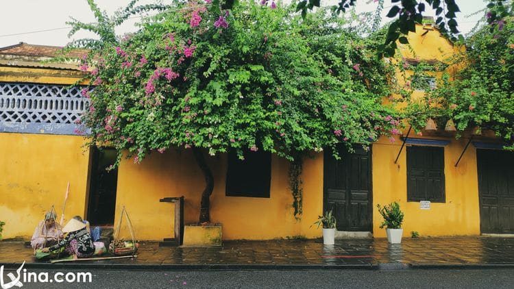 40 Photos Of The Old Town & New Attractions In Hoi An, Vietnam