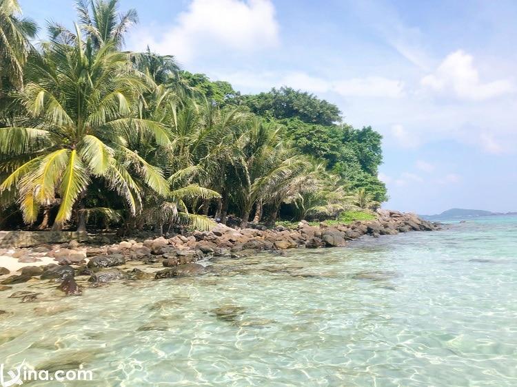 vietnam photos - vietnam top attractions