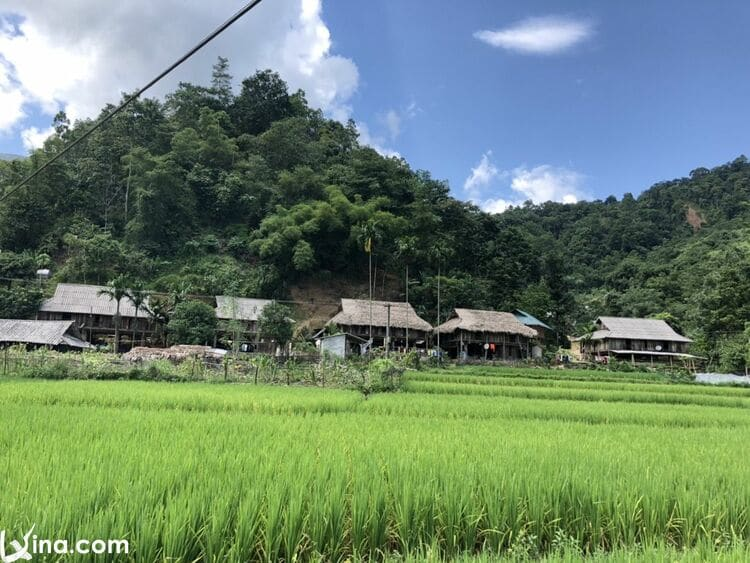 Thanh Hoa Province Photos – The Famous Land Of History In Vietnam