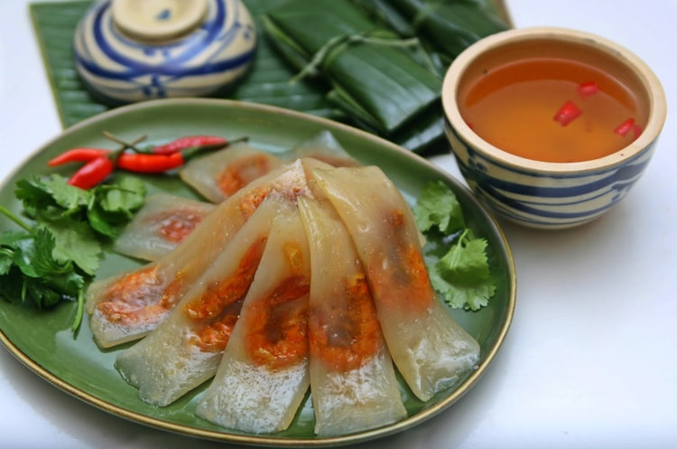 vietnam photos - lang co bay