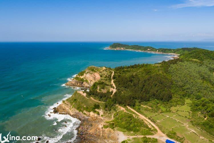 vietnam photos - co to island photos