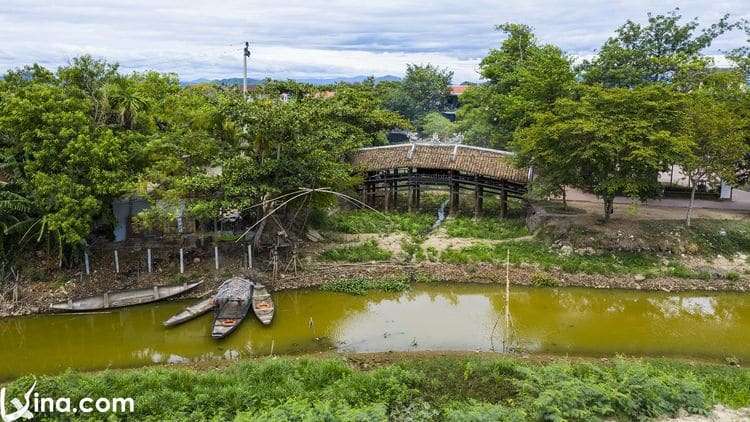 vietnam photos - famous landscapes photos