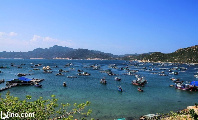 20 Most Beautiful Beaches In Vietnam Voted By The World