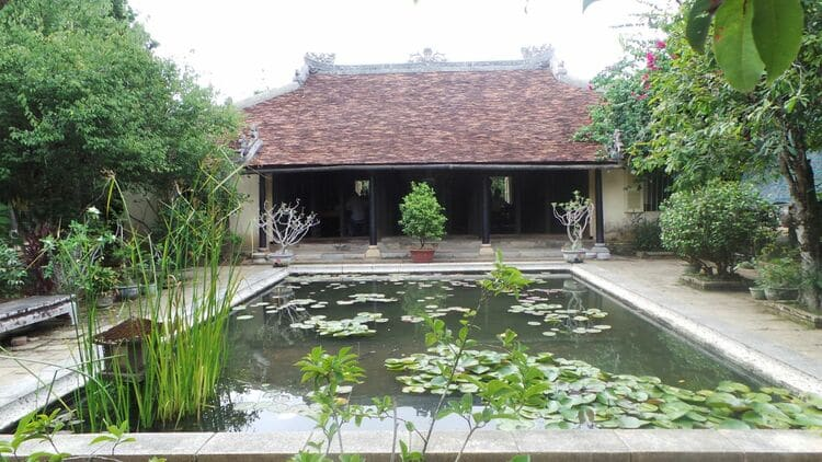 Take A Trip To An Hien Garden House: The Peaceful Destination In Hue, Vietnam