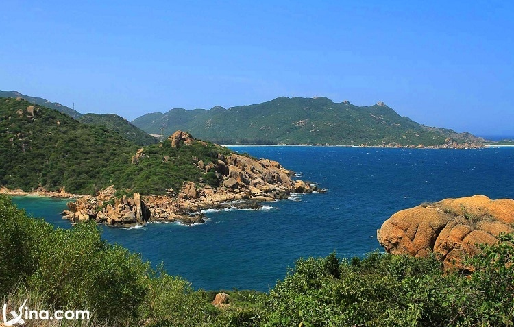 18 Must-See Nha Trang Attractions – What To See In Nha Trang