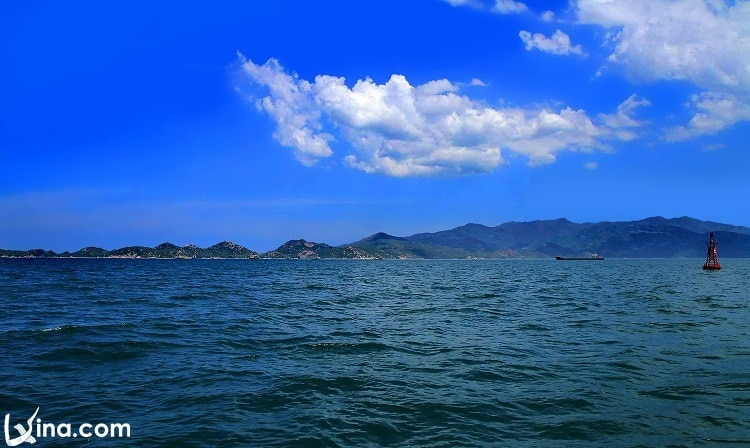 vietnam photos - nha trang attractions