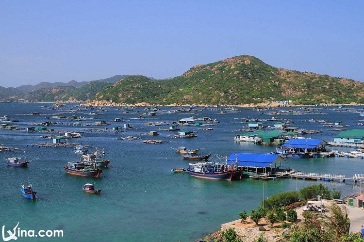 vietnam photos - things to do in nha trang