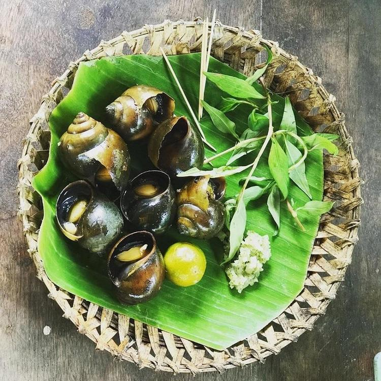 can tho cuisine in vietnam