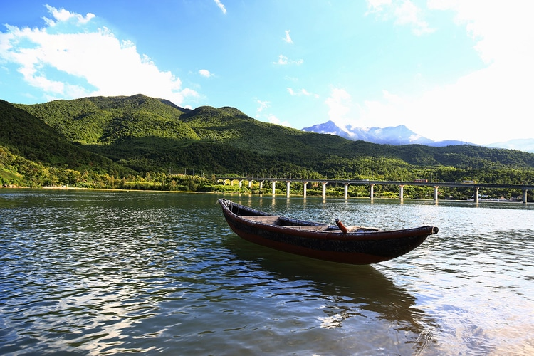 off the beaten path places in hue vietnam