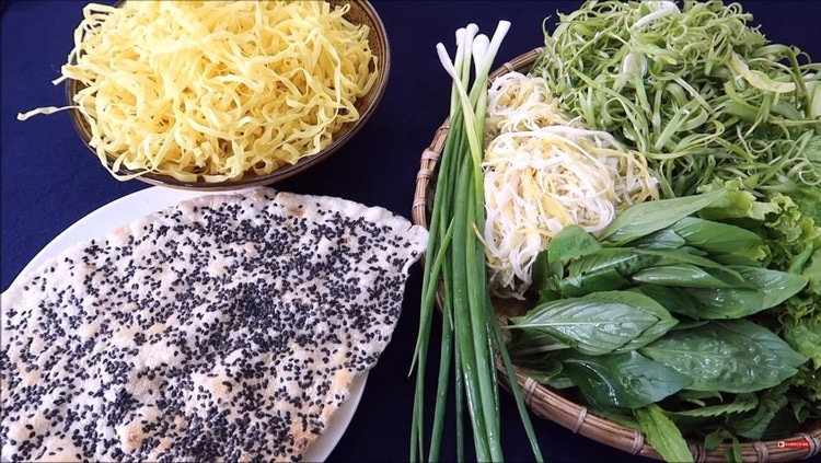 vietnamese quang style noodle recipe
