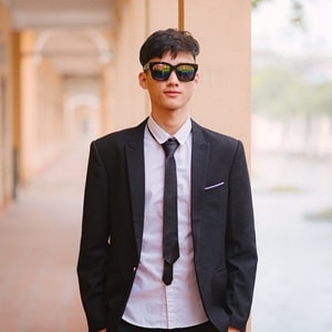 Canh Van Nguyen