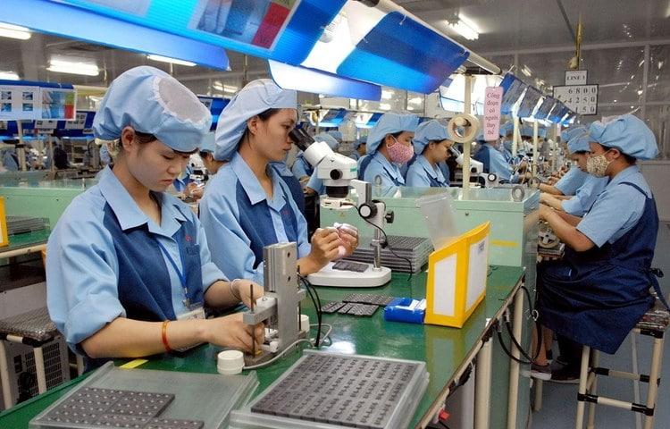 social entrepreneurship takes root though vietnam still not affluent