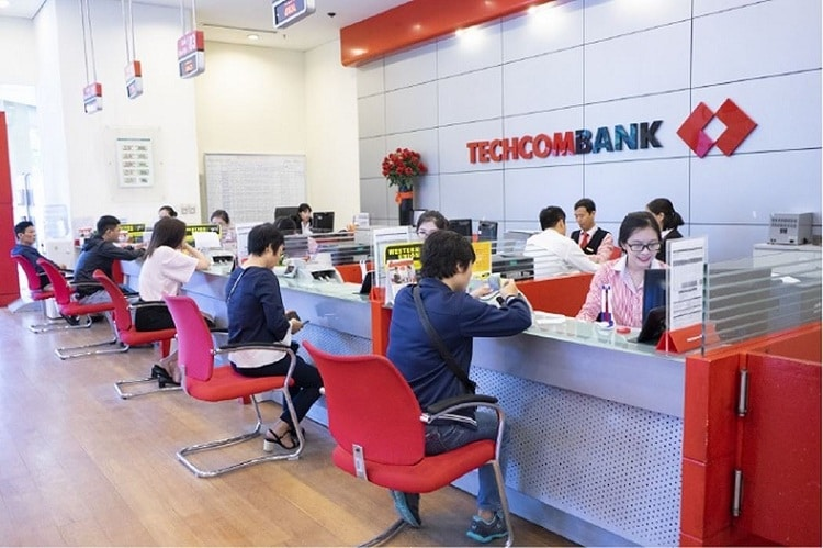 Techcombank Chairman Off Forbes Billionaire List