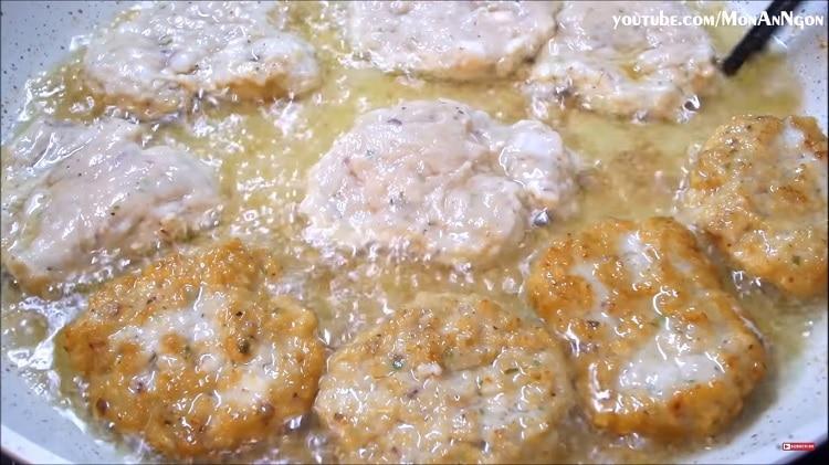 squid cake recipe in ha long